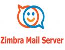 ZIMBRA Servers