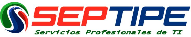 Servicios Profesionales de TI Perú  (SEPTIPE)